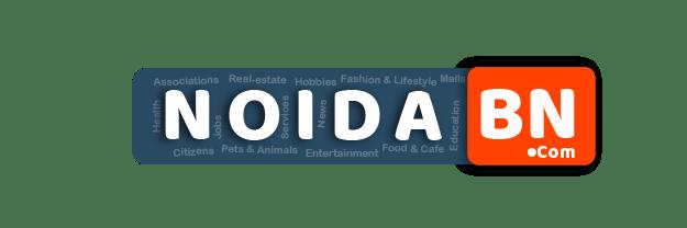 Noidabn.com