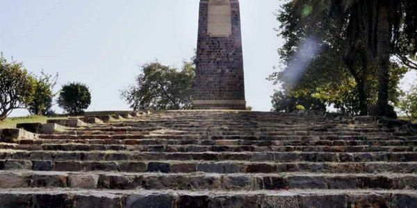 Noida History