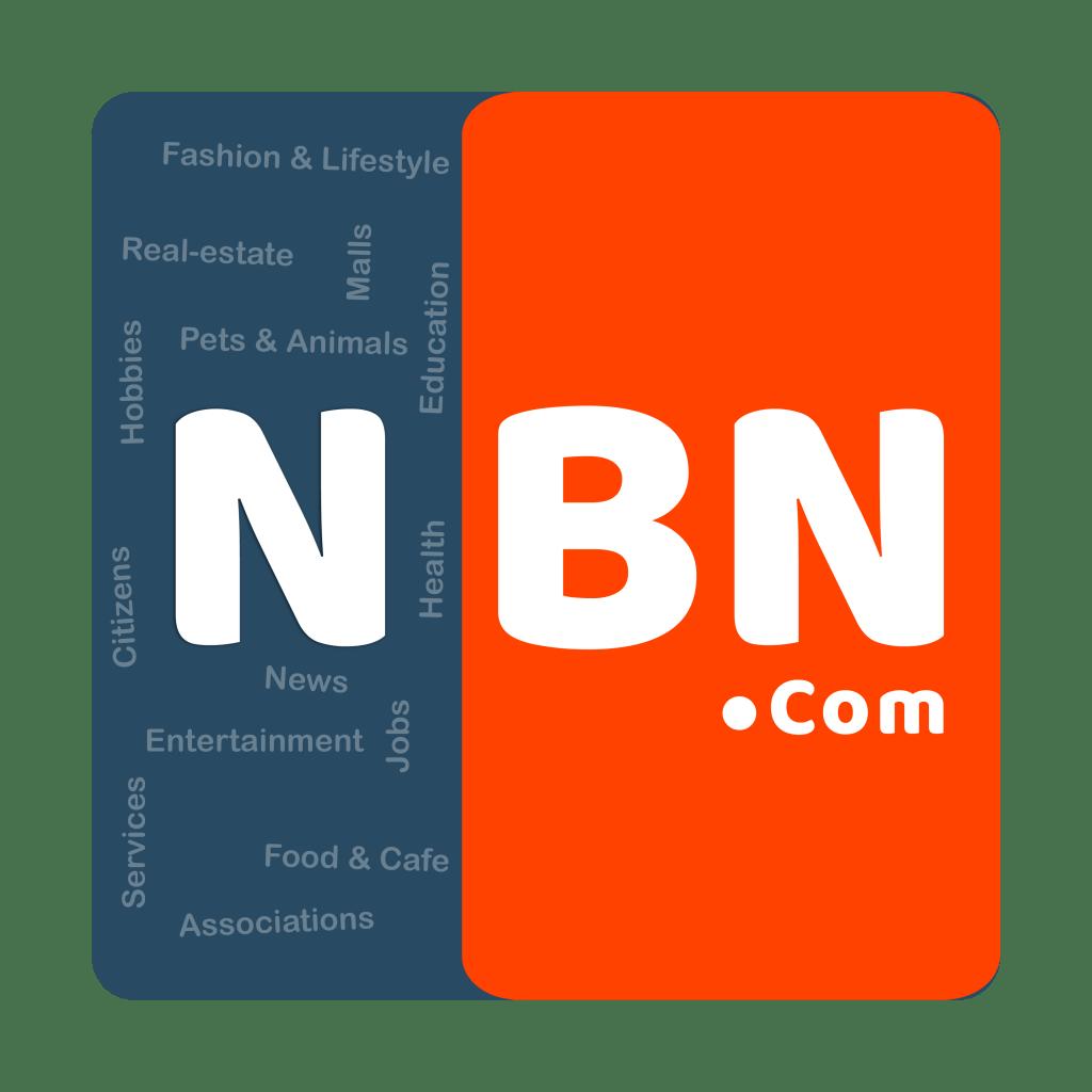 Noida Portal