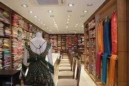 Adya Sarees Noida