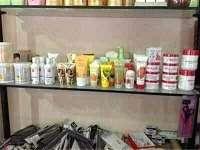 Cosmetic House Noida