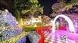 JS Garden Noida