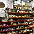 OM Dairy Noida
