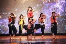 Perfect Dance & Music Academy Noida