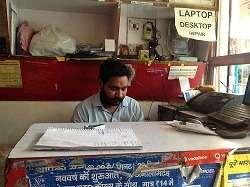 Laptop Point Noida