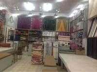 Chauhan Cloth Store Noida