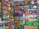 Shri Hari Provision Store Noida