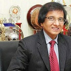 Dr. Purshotam Lal Noida