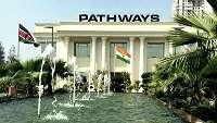 Pathways School Noida