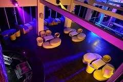 Grand Royal Night Club Noida