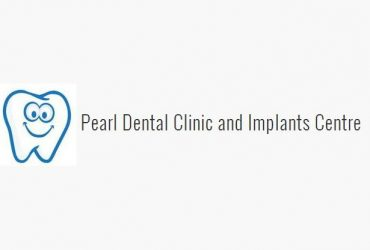 Pearls Dental Clinic and Implant center