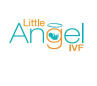 Little Angel IVF Noida