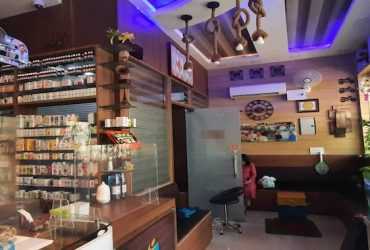 Mukta Homeopathy clinic & pharmacy Noida