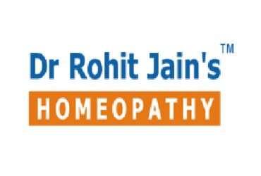 Dr. Rohit Jain's Homeopathy Noida