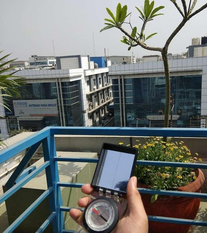 Telecom Network Solutions Noida