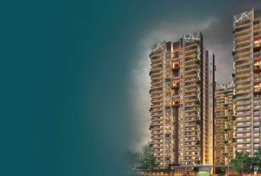 Luxury flats & apartments in sector 75 noida | IVY County