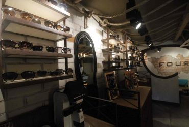 Foursight Opticians Noida