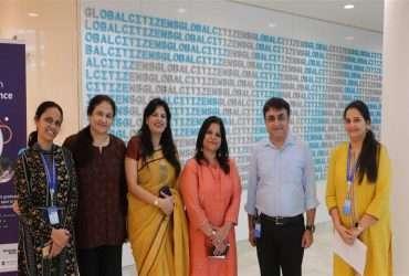 Schools in Noida, Top Noida School, International School in Noida, Best School in Noida