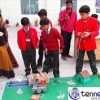 GD Goenka Global School Noida